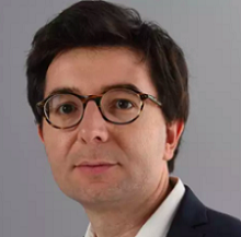 Prix du meilleur jeune économiste 2020 : I. Mejean lauréate, E. Monnet nominé
