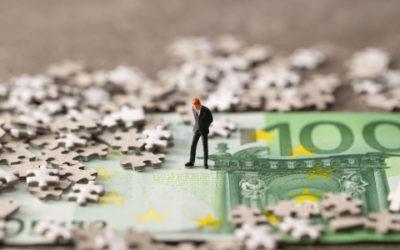Jérôme Bourdieu – Construire la richesse économique : une perspective historienne